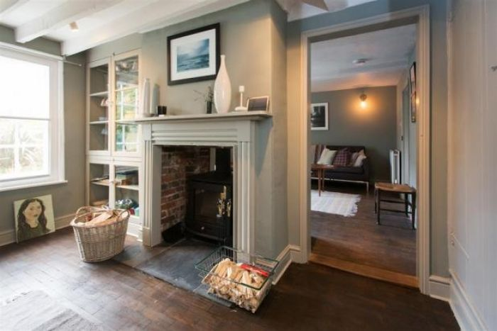 Suffolk Holiday Cottages | Holiday Cottages in Suffolk
