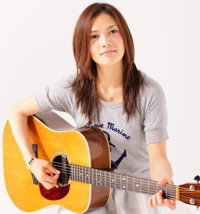 yui yoshioka | Yui Yoshioka | IJEKA site