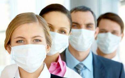 Intolleranza agli odori, profumi, cucina, aceto, detersivi ecc ecc Si tratta di un disturbo che parte dal cervello. ohhhh quanto ne soffro!!