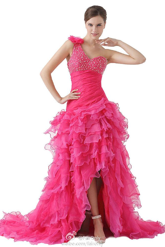 336 best FairOnly Women\'s Formal Prom Gown Dresses images on ...
