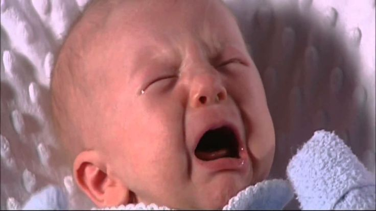 Know when your baby is hungry, tired, uncomfortable, etc. The Dunstan Method of baby language and what your baby's cries mean. I watched this and listened to my infant's cries and it is genius!