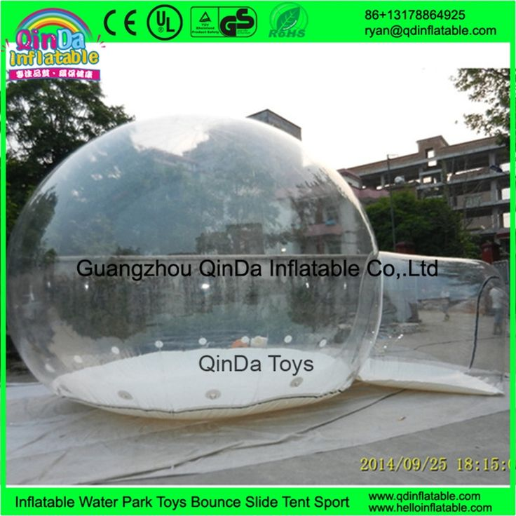 498.75$  Buy here - http://alihj9.worldwells.pw/go.php?t=32751047199 - Inflatable bubble camping tent,inflatable bubble tent for sale,outdoor camping bubble tent