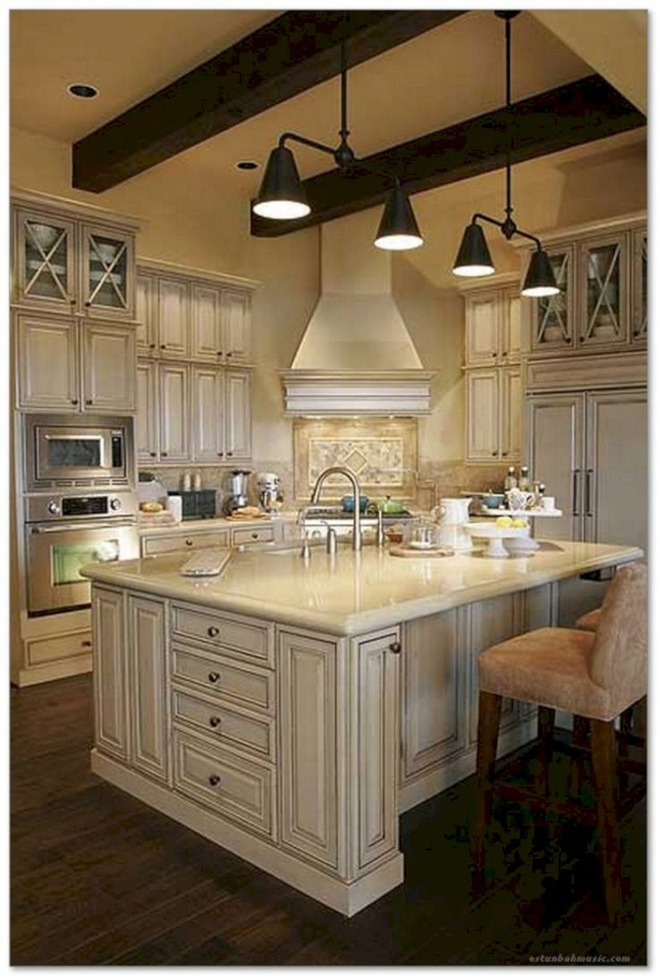 best 25 european kitchens ideas on pinterest european results country kitchen stoves and pugliese image