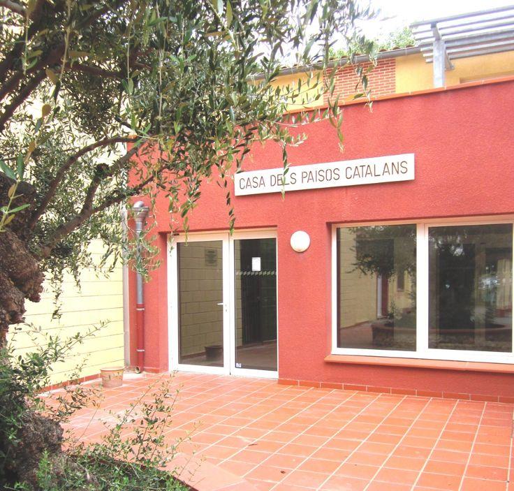 Ouverture des inscriptions pour le cursus universitaire d'études Catalanes