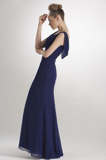http://www.truebride.co.uk/dressCatalogue.php?dressType=2