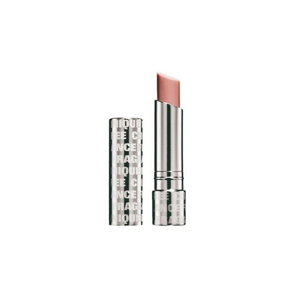 Clinique Repairwear Intensive Lip Treatment ($28) ❤ liked on Polyvore featuring beauty products, skincare, lip care, lip treatments, beauty, makeup, natural, clinique and clinique lip treatment