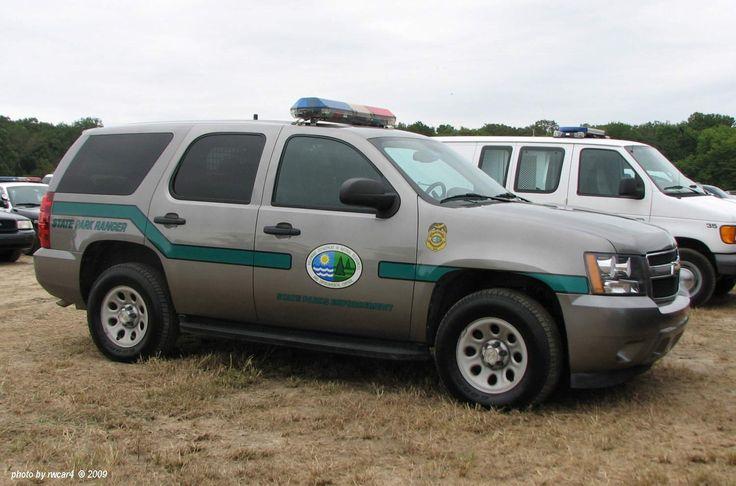 state park ranger - Google Search Short Inspiration Pinterest - park ranger resume
