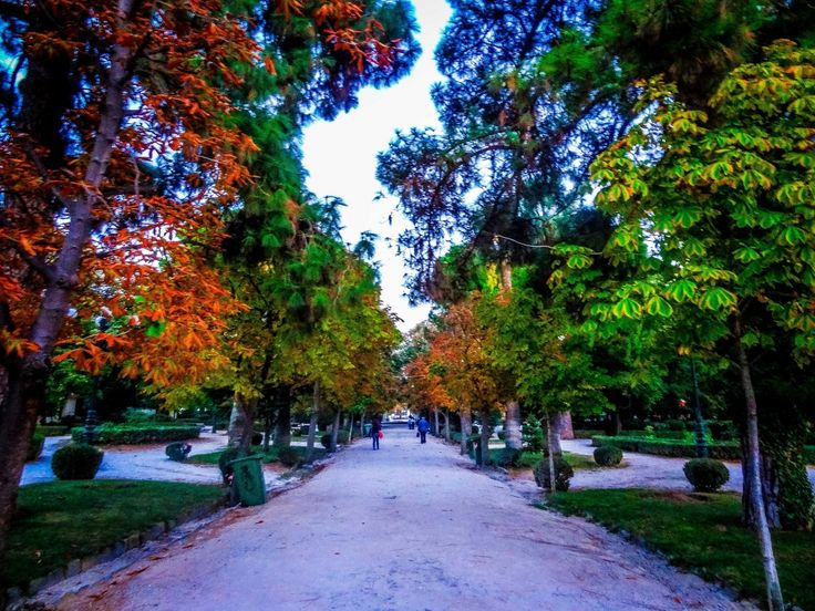 Kifisia, Attica, Greece
