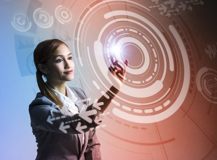 How ai will power the future of life insurance life