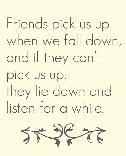 Best and Funny Friendship Quotes