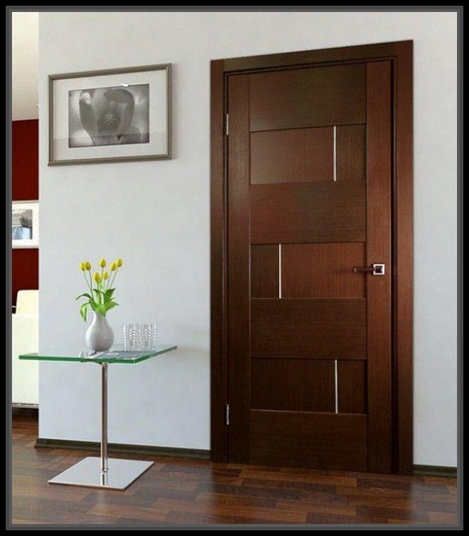 120 best Door Frame images on Pinterest | Baby bouncer, Bass and Closet