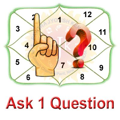 Instant Ask A Question