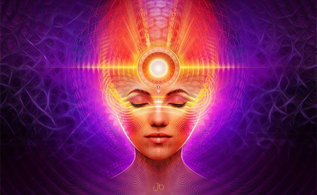 Uma simples chave para abrir o terceiro olho é praticar a meditação de clarividência. É surpreendentemente fácil, e só leva cerca de dez minutos! Este exercício nos envolve em uma técnica de visualização intensa. Se você já está visualmente orientada, um exercício psíquico vai melhorar sua capacidade. Se você tende a ter dificuldade para ver …