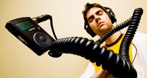 Top 10 headphone hacks - improvement for your listening pleasure
