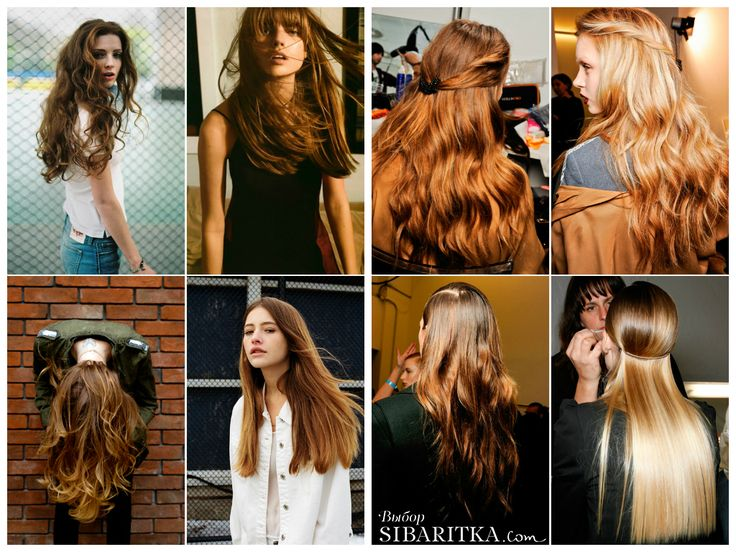 Как подобрать масло для ваших волос читайте в нашей статье:  http://sibaritka.com/blog/post/kak_vybrat_maslo_dlia_volos  Многие девушки либо забывают об использование масел или держаться от них подальше, опасаясь, что масло может сделать волосы более жирными. Эфирные масла доступное средство для всех типов волос, они также помогают устранить перхоть, сбалансировать жирность, избавить от секущихся кончиков и многое другое.