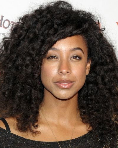 40 best Natural Hairstyles for Black Women images on Pinterest ...