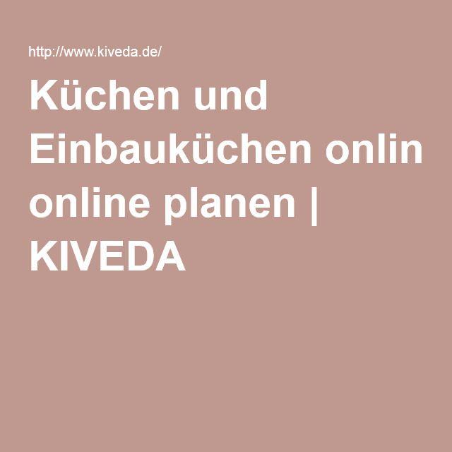 Spectacular Deine Einbauk che jetzt online planen mit Kiveda K chen online nach Ma mit kostenloser K chenplanung kostenloser Lieferung und super Preisen