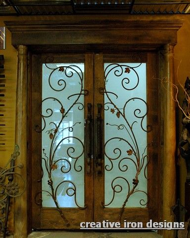 1000 Images About Rejas Protective Iron Design Ideas On