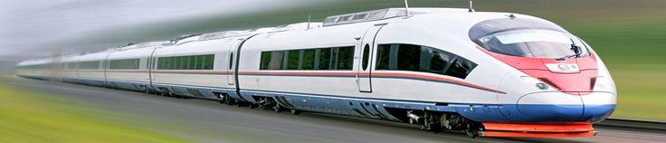 Rail Europe, the largest distributor of European rail products worldwide, announced savings across their portfolio of popular rail tickets, passes, and activities, just in time for the busiest travel season of the year. Travelers to Europe can save on trips to destinations in Italy, France, Germany, the UK and beyond...