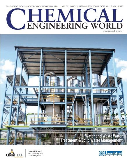 20 best austin chemical engineering images on pinterest chemical chemical engineering world september 2016 fandeluxe Choice Image