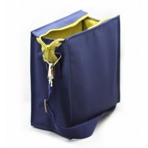 U Konserve - Insulated Lunch Tote - Navy