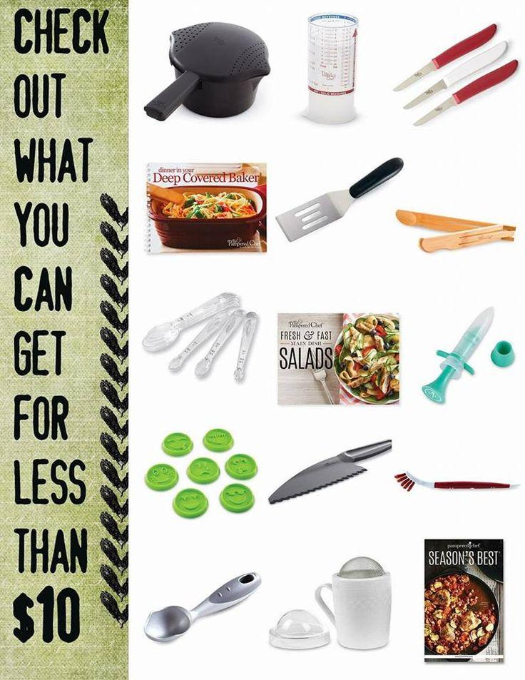 16 best pampered chef facebook points game images on pinterest facebook party pampered chef. Black Bedroom Furniture Sets. Home Design Ideas