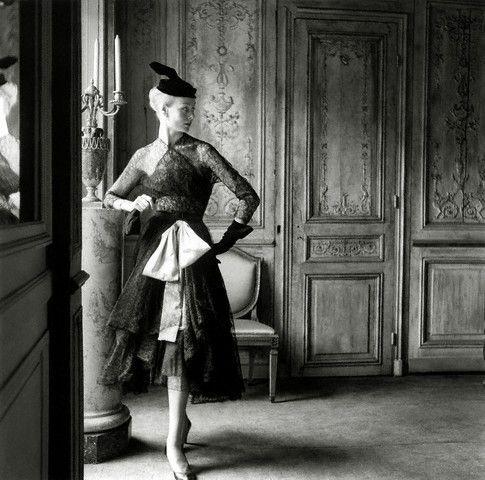 #vintage,#dress,#black,