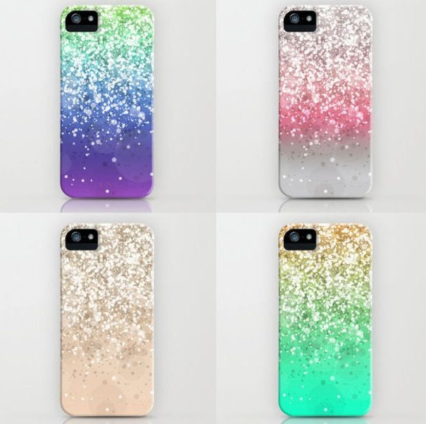 cool phone cases - Google Search