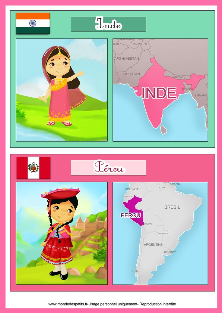 apprendre-pays-monde-05.jpg 1 400 × 1 980 pixels