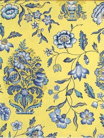 Best Curtain Fabric To Look At Images On Pinterest Curtains - French french country fabrics
