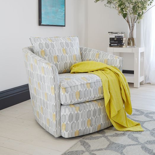 100 ideas to try about trend gray yellow wooden for West elm yellow chair