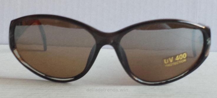 #ebay women sunglasses Brown frame Mirrored lens (model 6022) 100% UV400 withing…  http://www.delladetrends.win/2017/08/07/ebay-women-sunglasses-brown-frame-mirrored-lens-model-6022-100-uv400-withing/
