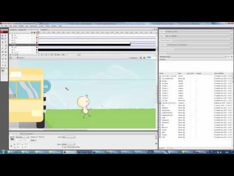 27 best Adobe Flash Tutorials Tips images on Pinterest Flash - flash animator sample resume