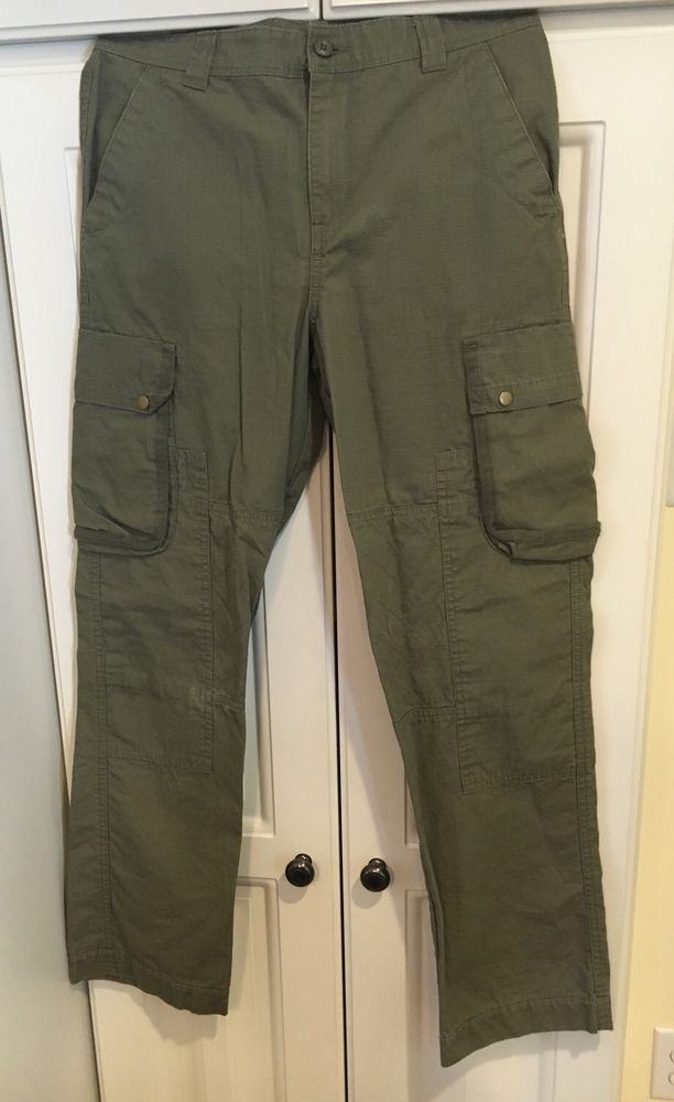 1000  ideas about Green Cargo Pants on Pinterest | Cargo pants ...