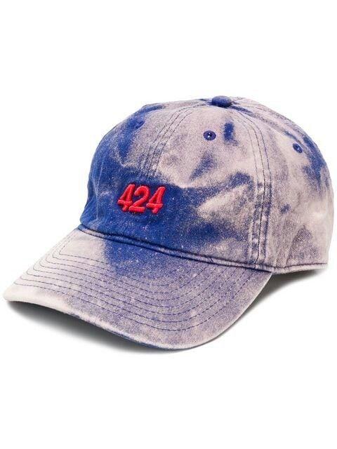 c2af5faecda 424 acid-washed cap