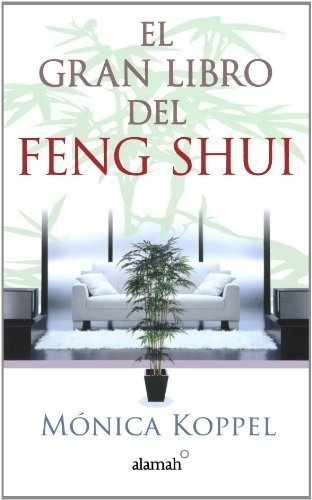 150 best images about feng shui on pinterest un salud - Feng shui libro ...