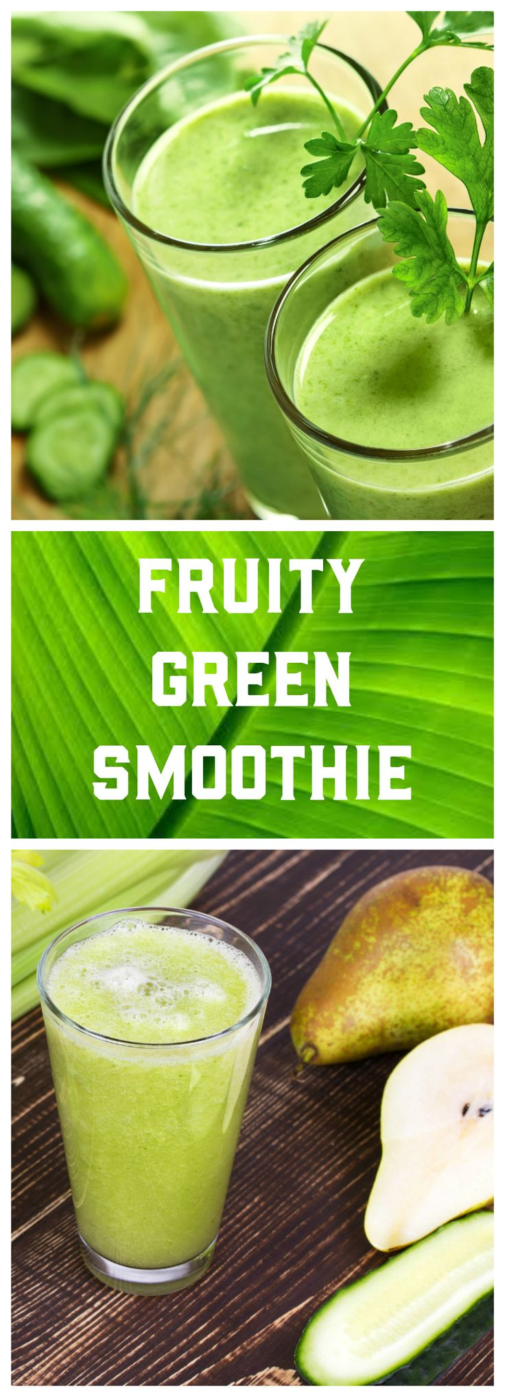 Healthy weight loss recipes nz image 7
