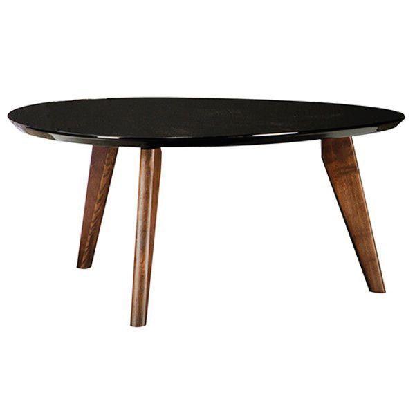 17 mejores ideas sobre mesas de centro redondas en pinterest ...