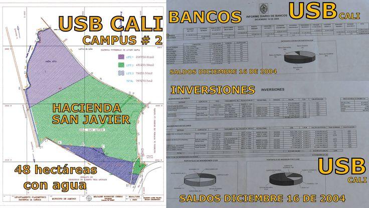 CAMARA DE COMERCIO DE CALI CONCILIACIÓN FRANCISCO VELASCO vs COMUNIDAD FRANCISCANA Y UNIVERSIDAD DE SAN BUENAVENTURA. BIENES