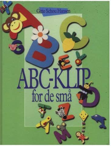 ABC - Márta Szabó - Picasa-Webalben