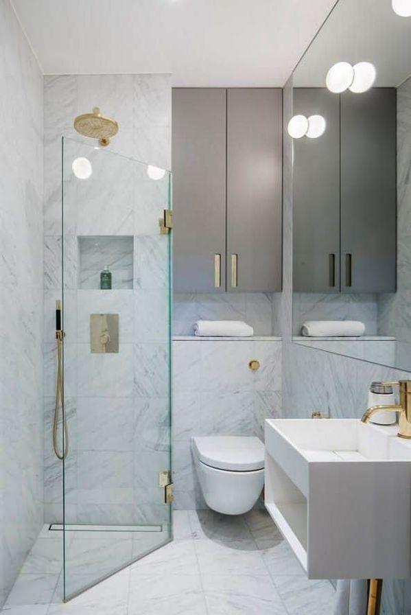 Bathroom Designing Tips Decorating Bathroom At Wedding Reception ...