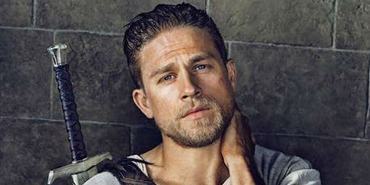 'Sons of Anarchy' Star Charlie Hunnam Still Not Over 'Fifty Shades of Grey'; Next Will Be Seen As King Arthur! - http://www.movienewsguide.com/sons-of-anarchy-charlie-hunnam-sex-scene-fifty-shades-of-grey/77872