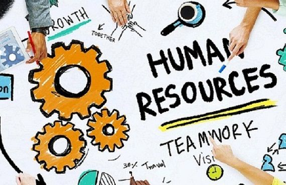 Human Resource Management System follow applicant tracking and resume management system.  The recruiter has authority to check the information of the candidate. It facilitates the recruitment process in easy going direction.