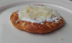 A világsláger felhőmódszer elérte a magyar konyhát is! Süsd meg gyorsan te is a felhőlángost, nehogy lemaradj róla!