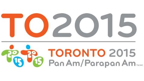 Toronto is expecting thousands of special guests next summer and you're invited to join in the fun at the TORONTO 2015 Pan Am/Parapan Am Games! Centennial College is involving our students and staff by encouraging everyone in the College community to get involved and help host our international guests from 41 countries. As a student, your involvement may be added to your Leadership Passport.