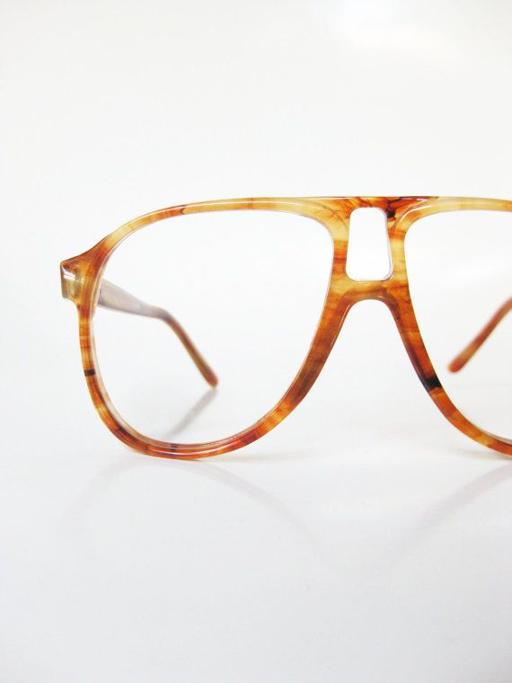 Mens Hipster Eyeglass Frames : 17 Best ideas about Indie Hipster on Pinterest Tumblr ...