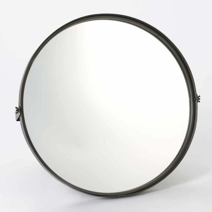 38 best meuble sdb images on pinterest mirrors nara and for Best buy miroir