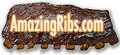 Amazing Ribs is all about the science of barbecue, grilling, outdoor cooking with tested barbecue and grilling recipes for baby back ribs, spare ribs, pulled pork, beef brisket, barbecue sauces, dry rubs, with a buying guide to barbecue grills and smokers.