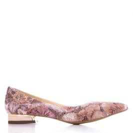 #CONDURbyalexandru #Shoes #2015 #Spring #Summer@1414 Presaj nude