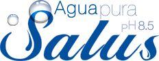 http://www.aguasalus.co